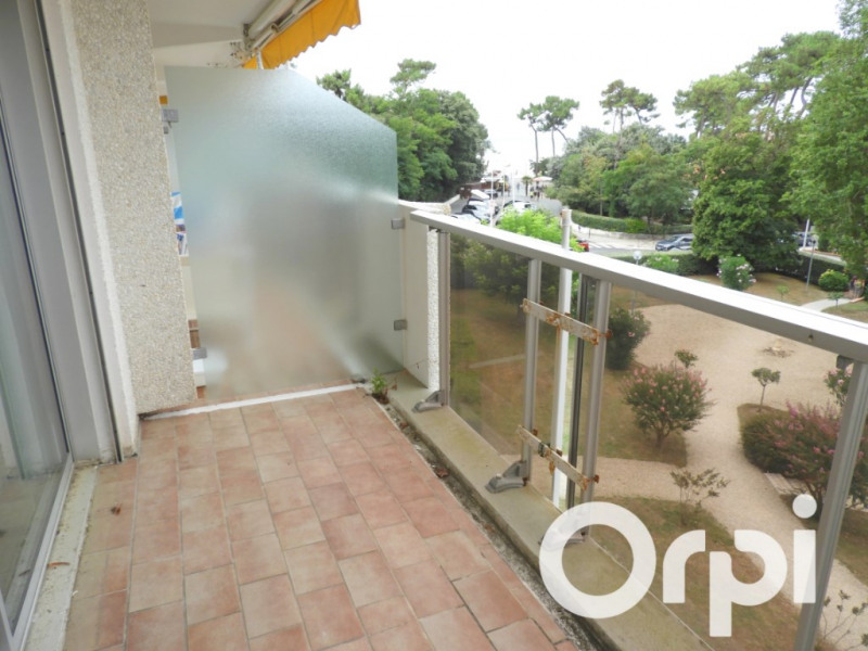 Vente appartement Vaux sur mer 94 160€ - Photo 7