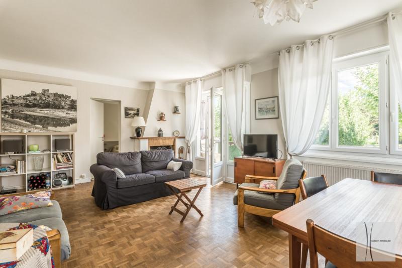 Sale apartment Saint-jean-de-luz 650000€ - Picture 3