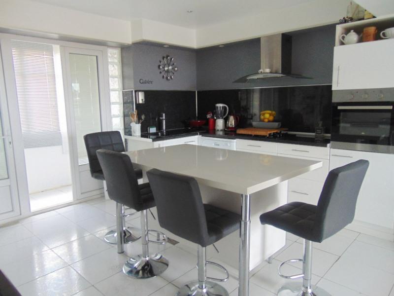 Vente appartement Beziers 139000€ - Photo 2