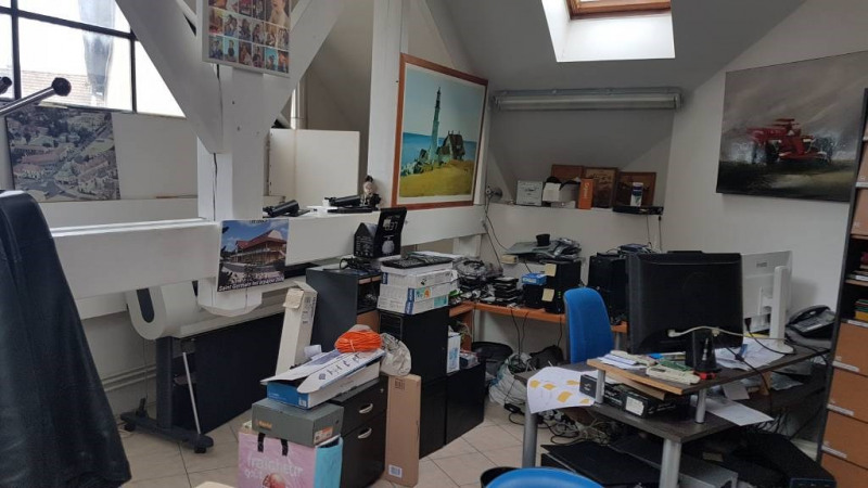 Rental office Arpajon 1 601€ CC - Picture 2