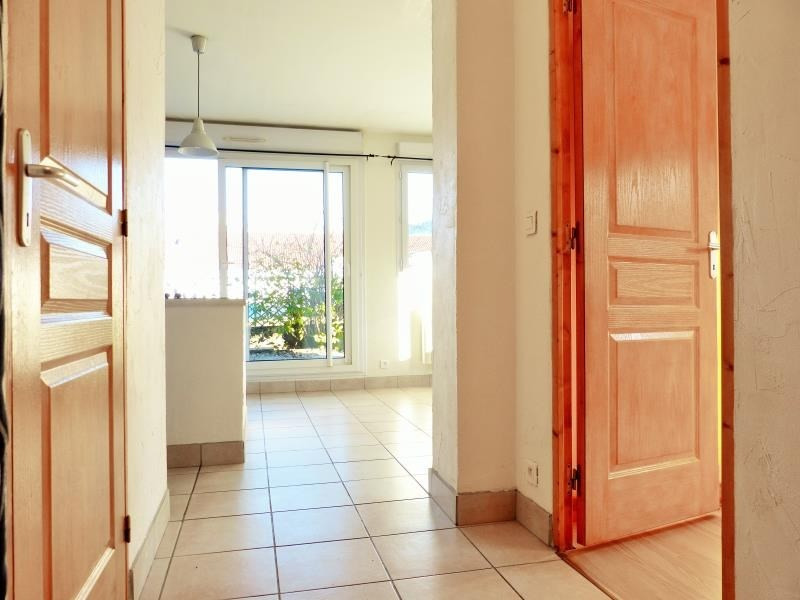 Vente appartement Scionzier 125000€ - Photo 5