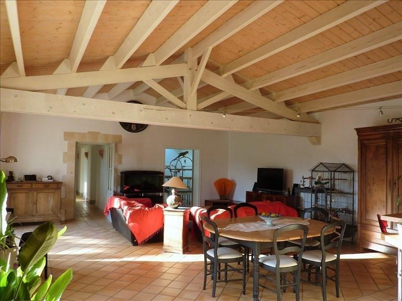 Vente maison / villa St pierre d oleron 499000€ - Photo 16