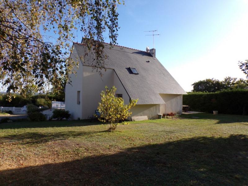 Vente maison / villa Pontchateau 258475€ - Photo 2