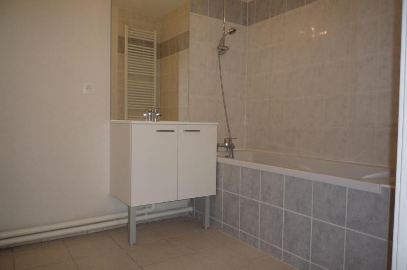 Location appartement Chevigny st sauveur 738€ CC - Photo 4