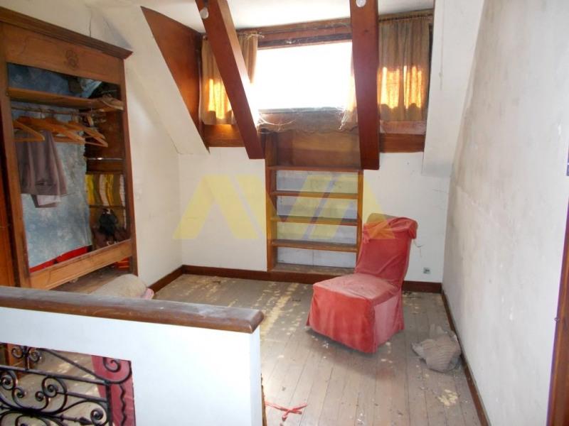 Vendita casa Navarrenx 91800€ - Fotografia 5