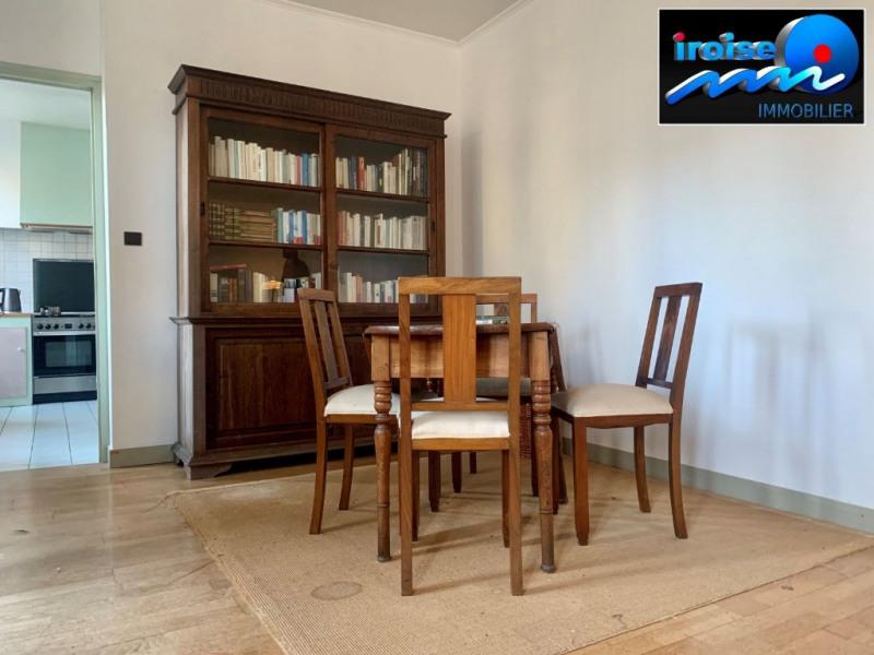 Sale apartment Brest 177600€ - Picture 2