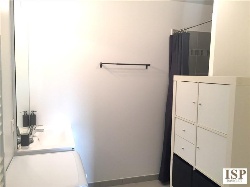 Location appartement Aix en provence 849€ CC - Photo 7
