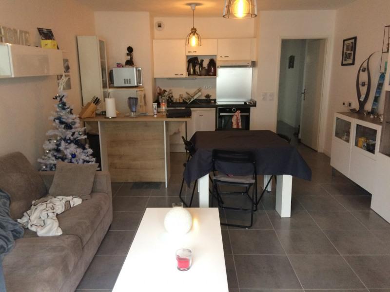 Vente appartement La teste de buch 270000€ - Photo 4