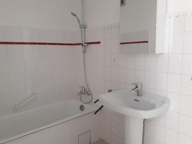 Affitto appartamento Sallanches 790€ CC - Fotografia 5