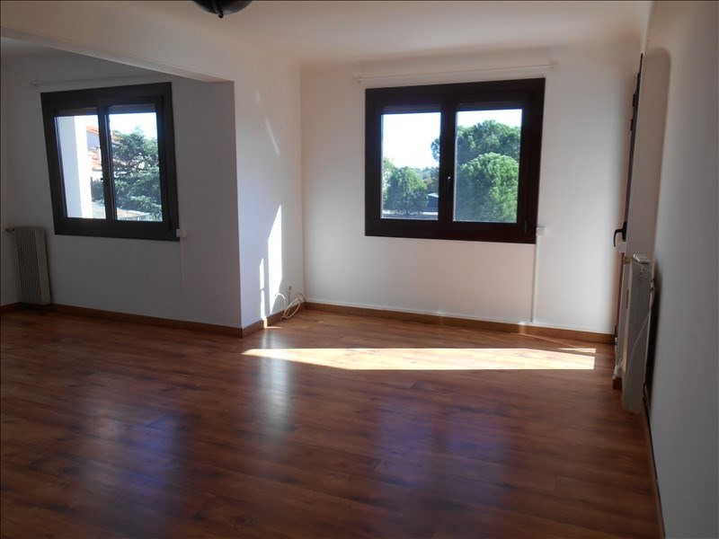 Sale apartment Ceret 125 000€ - Picture 4