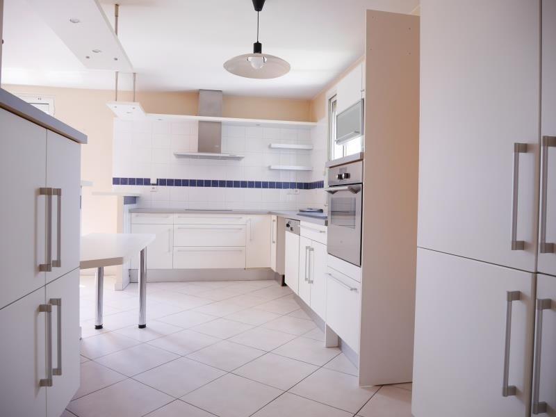 Vente appartement Aix en provence 429900€ - Photo 3