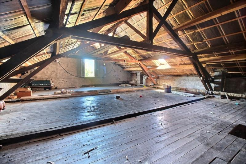 Vente maison / villa Arudy 135000€ - Photo 5