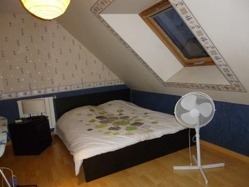 Sale house / villa Mondeville 222000€ - Picture 5