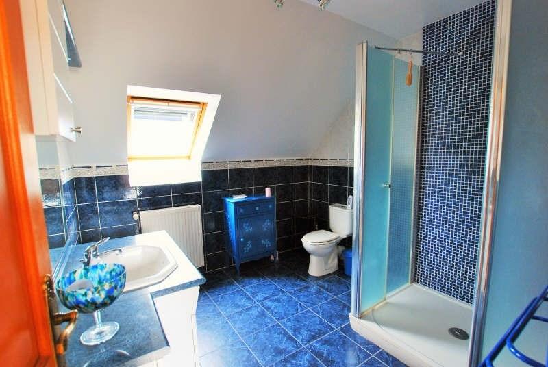 Vente maison / villa Argenteuil 478000€ - Photo 9