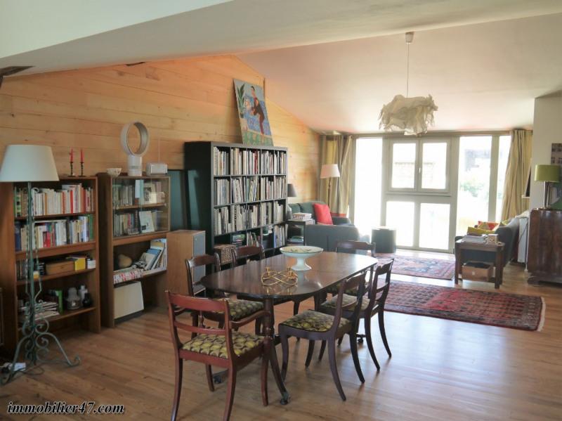 Verkoop  huis Tonneins 212000€ - Foto 11