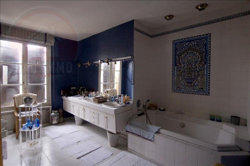Sale house / villa Bergerac 155250€ - Picture 6