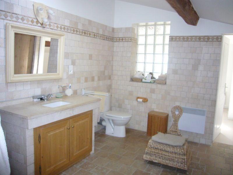 Sale house / villa Castelnaudary 367500€ - Picture 15
