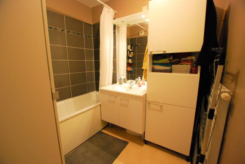 Sale apartment Bezons 305000€ - Picture 7