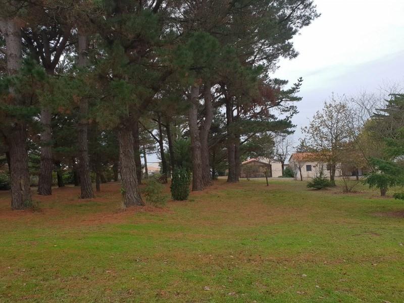 Vente maison / villa Brem-sur-mer 468000€ - Photo 14