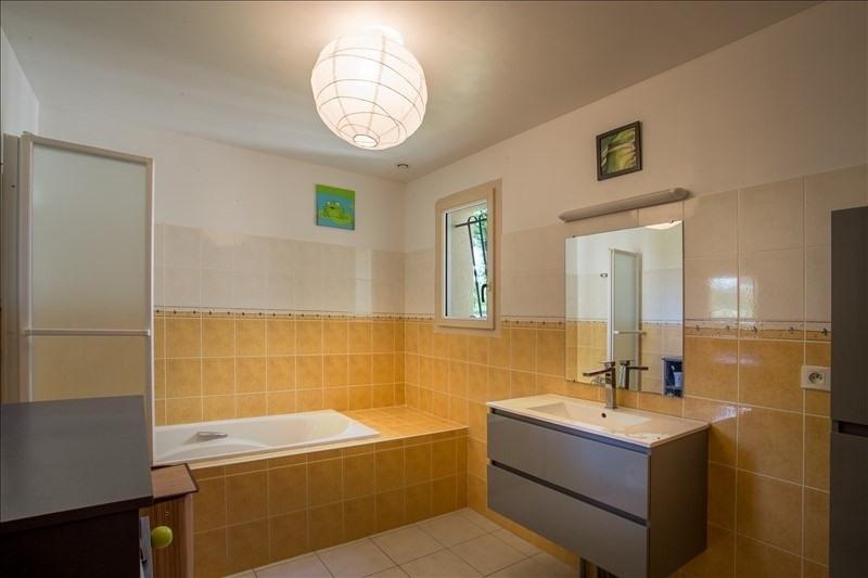 Vente maison / villa Veyrines de domme 379000€ - Photo 11