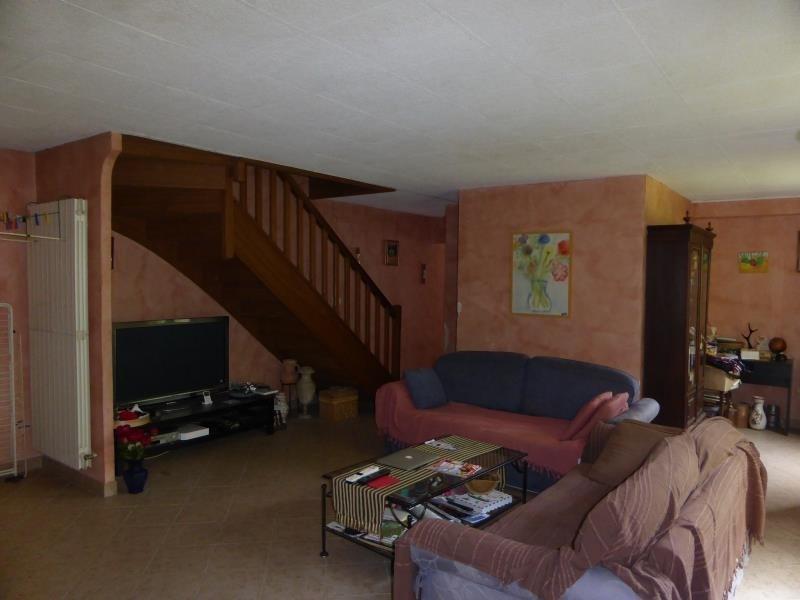 Vendita casa Clairoix 249000€ - Fotografia 8