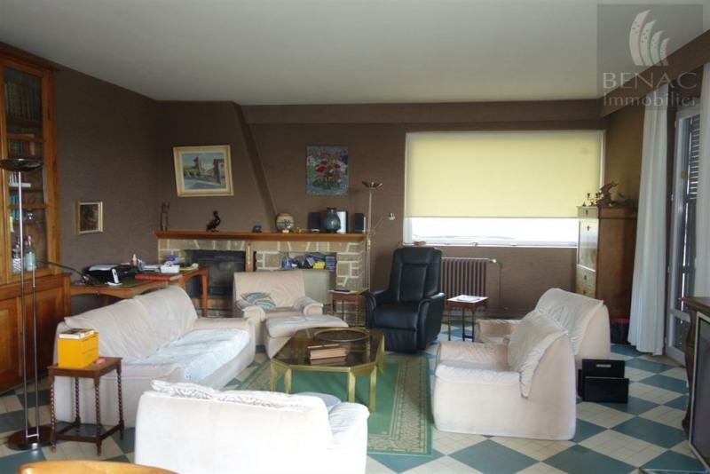Sale house / villa Realmont 285000€ - Picture 2