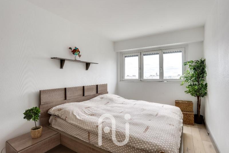 Verkauf wohnung Courbevoie 543400€ - Fotografie 6