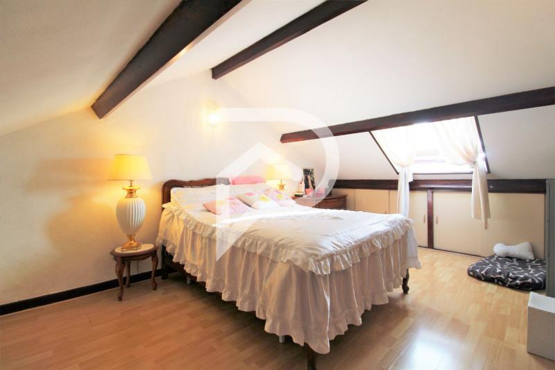 Sale house / villa Soisy sous montmorency 380000€ - Picture 9