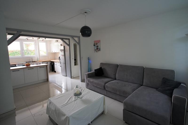 Sale apartment Antony 284000€ - Picture 3