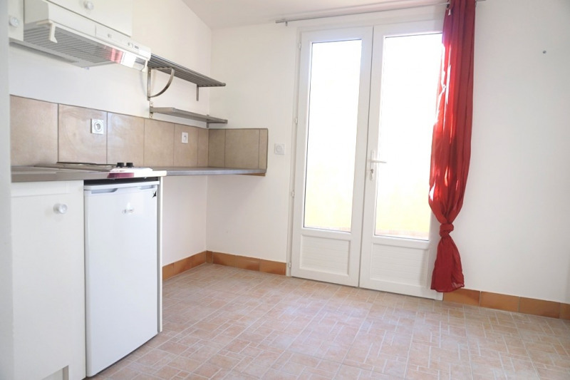 Location appartement Vinon-sur-verdon 525€ CC - Photo 1