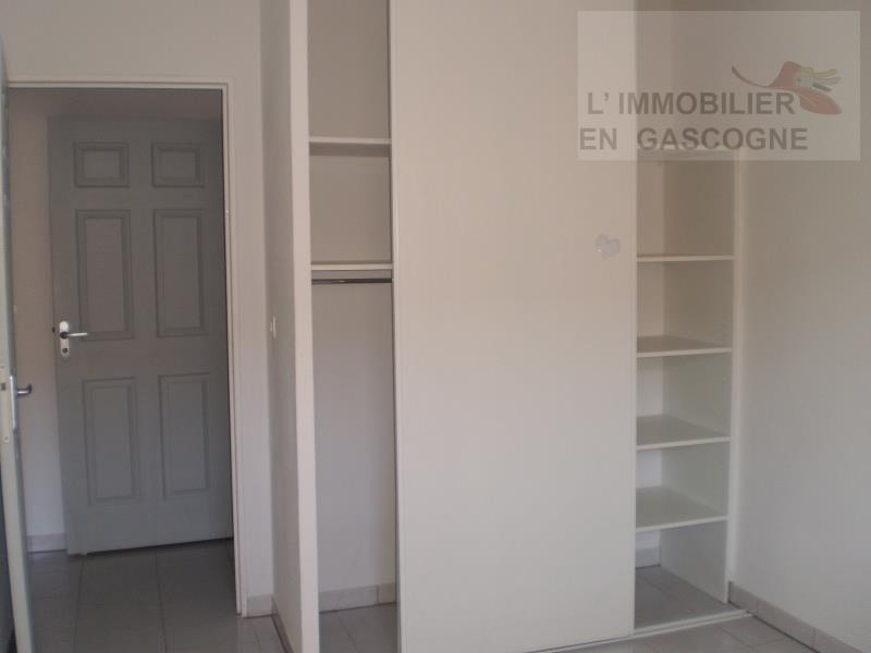 Vente appartement Auch 65 000€ - Photo 4