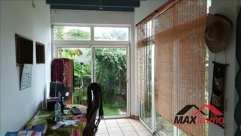 Vente maison / villa Ste rose 187000€ - Photo 10