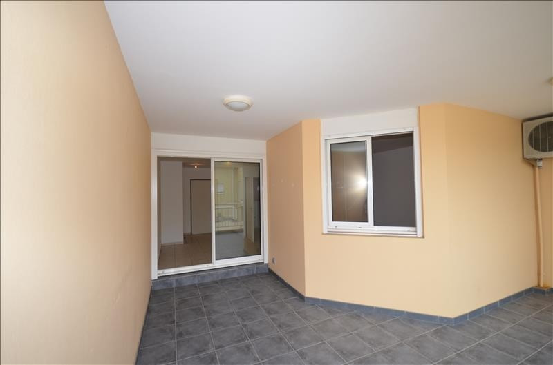Vente appartement St denis 88 000€ - Photo 6