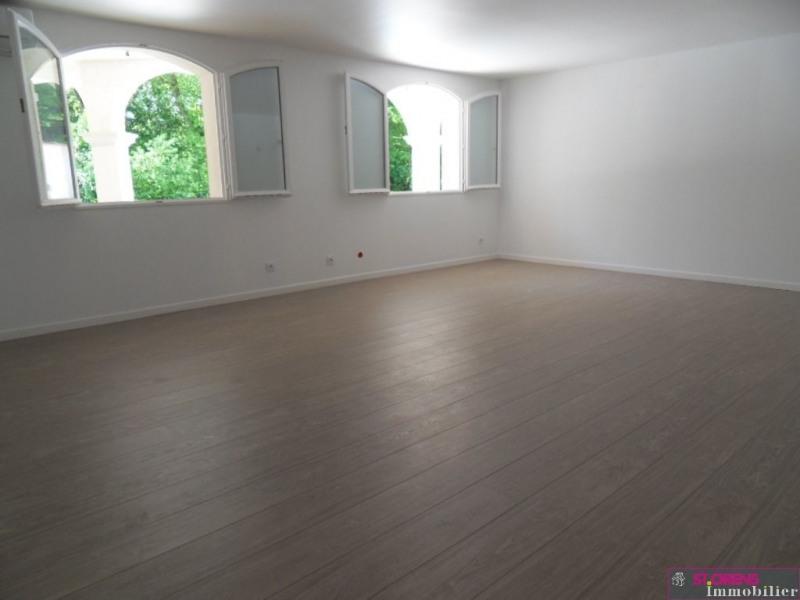 Deluxe sale house / villa Quint fonsegrives 780000€ - Picture 7