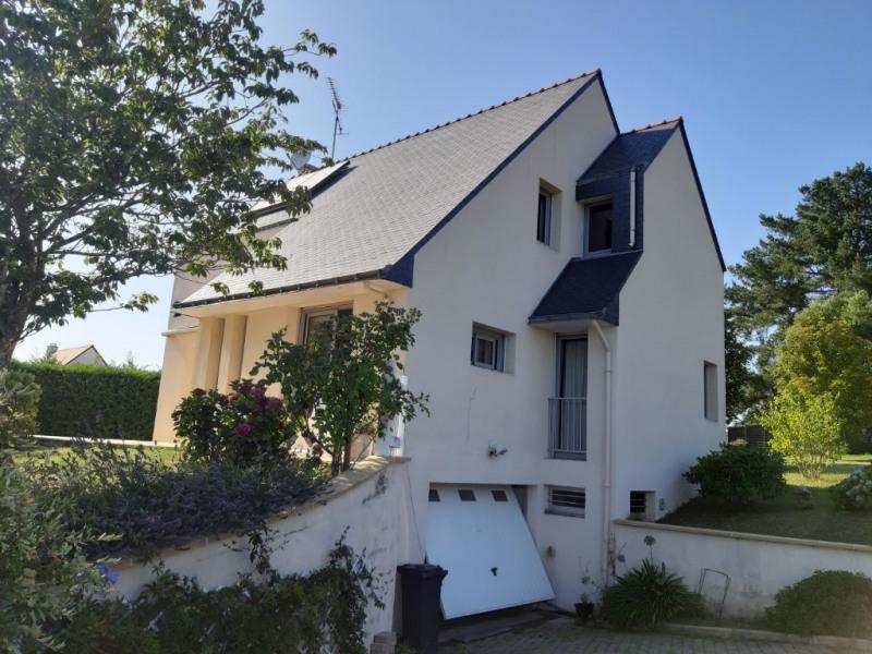 Vente maison / villa Pontchateau 258475€ - Photo 1