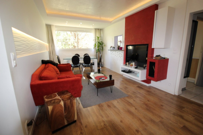 Vente appartement Hyeres 176 550€ - Photo 4