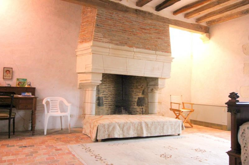 Vente maison / villa La chartre sur le loir 291475€ - Photo 18
