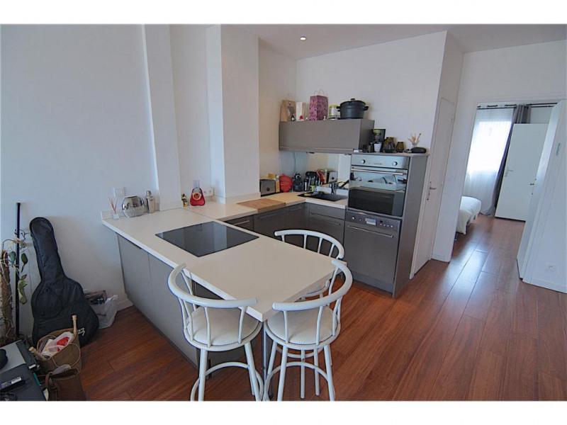 Location appartement Nice 907€ CC - Photo 4