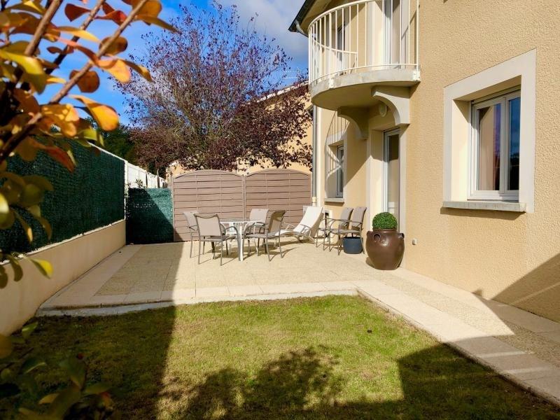 Verkoop  huis La cote st andre 220000€ - Foto 2
