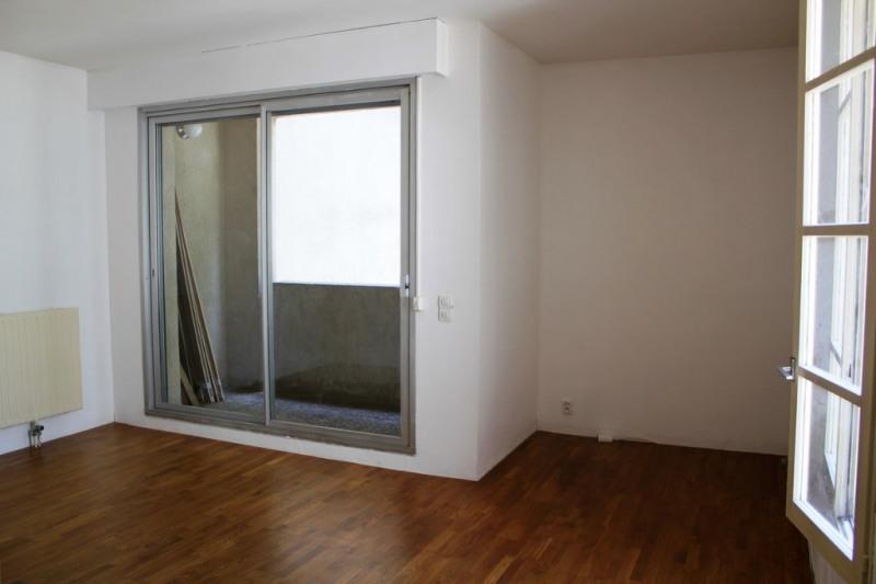 Location appartement Avignon 580€ CC - Photo 2