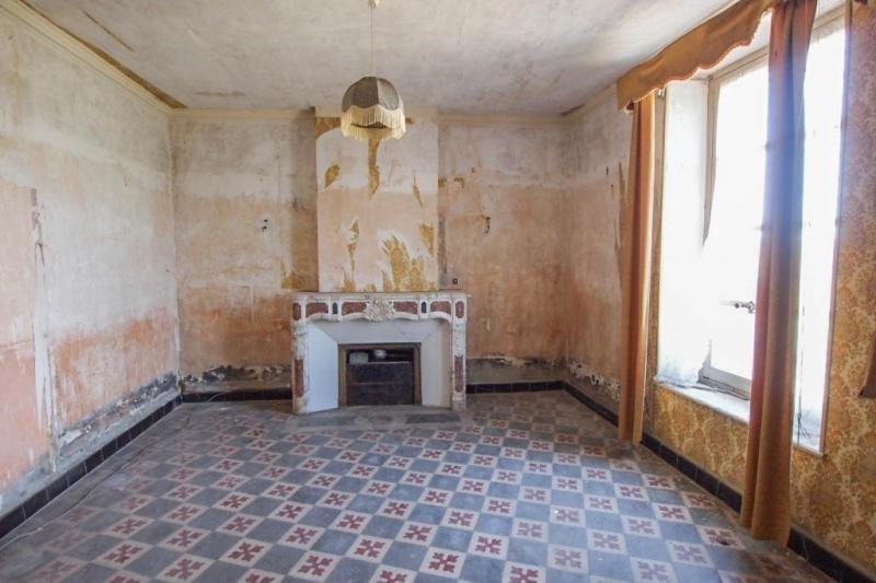 Deluxe sale house / villa Uzes 495000€ - Picture 11
