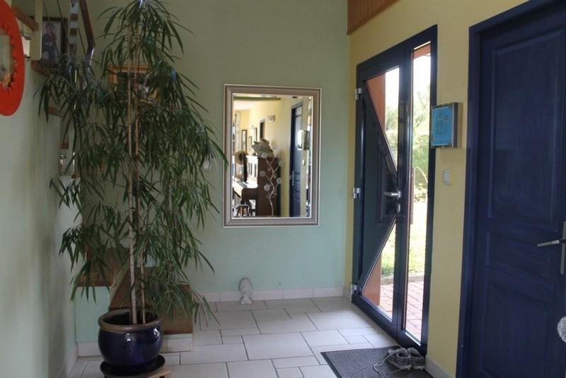 Revenda casa Blainville sur mer 516000€ - Fotografia 6