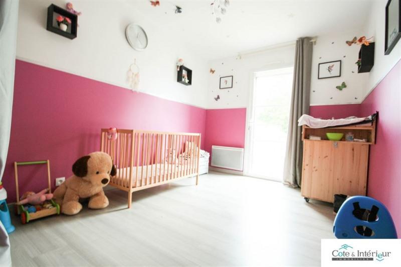 Vente maison / villa Olonne sur mer 325000€ - Photo 9