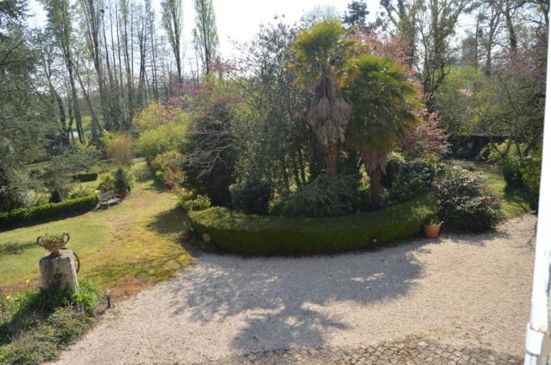 Vente maison / villa Palluau 499000€ - Photo 12