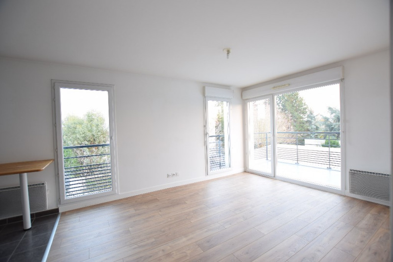 Vente appartement Epinay sur orge 261 000€ - Photo 2