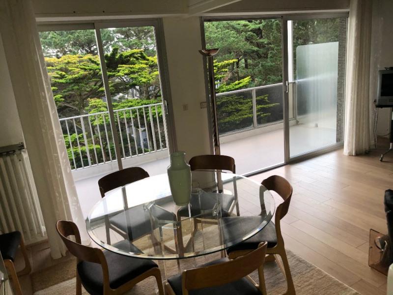 Vente appartement La baule 525000€ - Photo 3