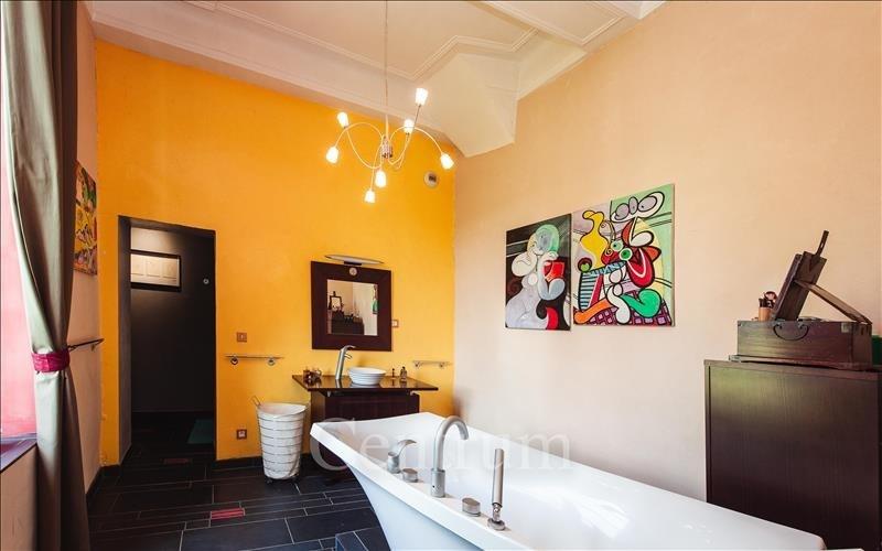 Verkoop van prestige  kasteel Bionville sur nied 950000€ - Foto 8
