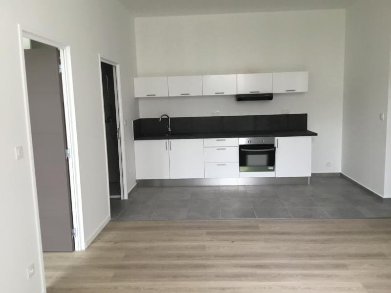 Vente de prestige appartement Arras 179 500€ - Photo 4