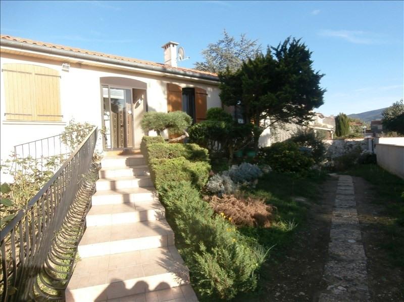Rental house / villa Proche de mazamet 800€ CC - Picture 2
