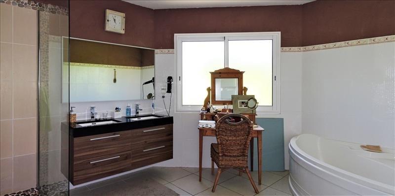 Vente maison / villa Albi 335000€ - Photo 7